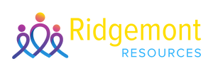 Ridgemont Resources